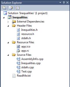 VSC++_New_Solution_Explorer