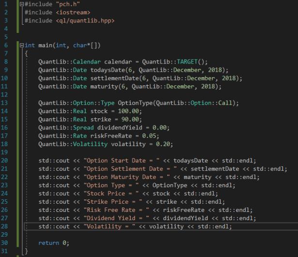 TestProjectCode2