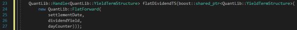 TestProjectCode3
