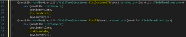 TestProjectCode4