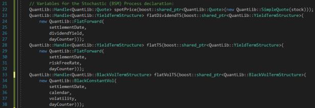 TestProjectCode5