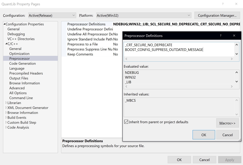 VS2017-ConfigurationManager-PreprocessorDefinitions