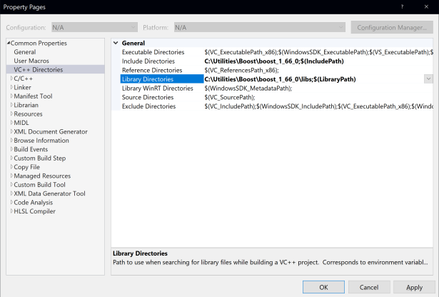 VS2017-PropertyManager-IncludeBoostLibraries