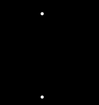 TheBlochSphere